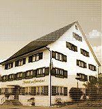 Doktorhaus