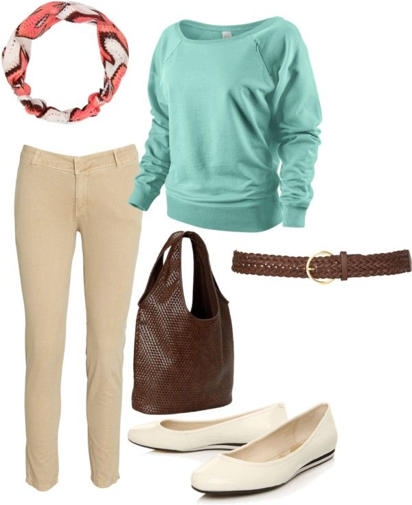 walk in the park, created by amyceleste07 on Polyvore