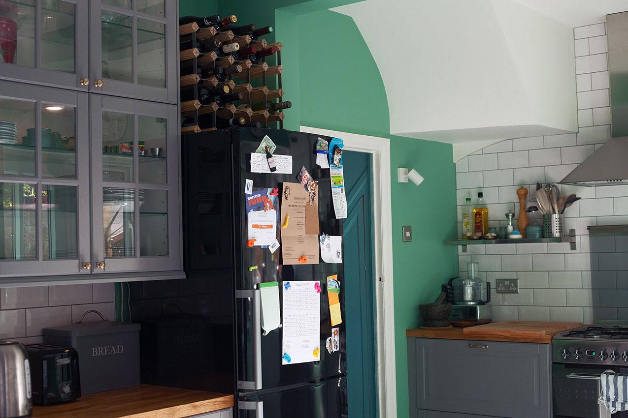 Best Image Result For Farrow And Ball Arsenic 400 x 300