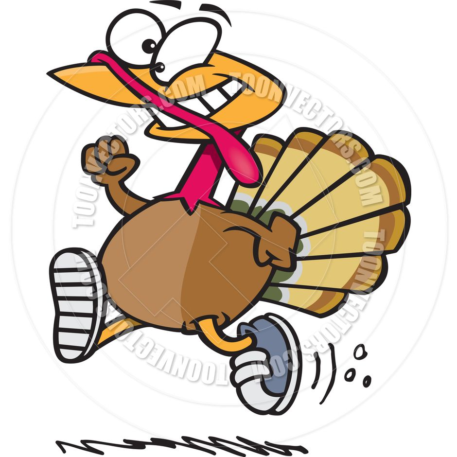 Pin by jan Neverdahl on Thanksgiving clipart Clipart