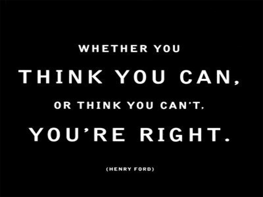 Pin On Think And Be Positve And It Can Happen
