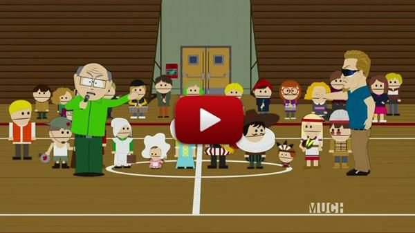 pin by mike hugues on tv tonight pinterest south park and tvs