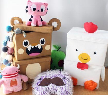Kinderzimmer gestalten inspirierende Ideen für reizvolle