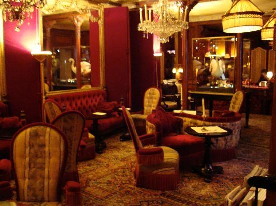 hotel costes paris interior google search cool. Black Bedroom Furniture Sets. Home Design Ideas