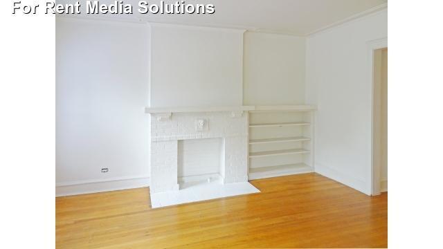 Creative Designs North Chicago Apartments 4278 N Hazel Apartments For Rent Apartment Apartment Communities