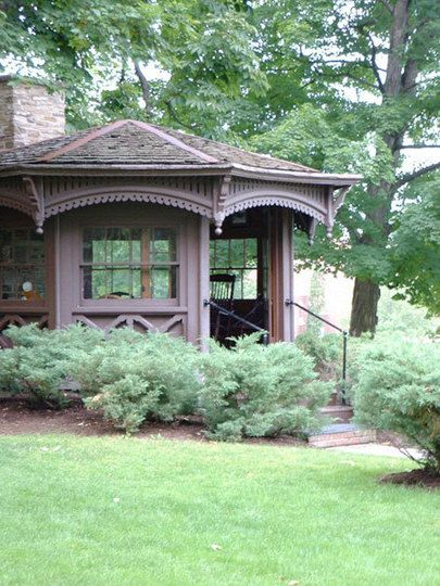 Famous Writers Small Writing Sheds And Off The Grid Huts Shed Writing Studio Writing Space