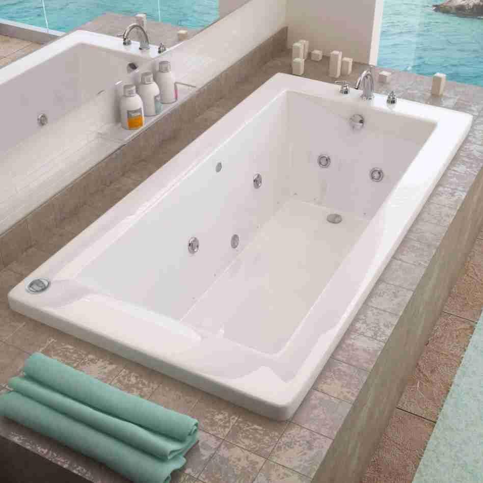 Beautiful New Post Trending Therapeutic Bathtub Visit Entermp3.online