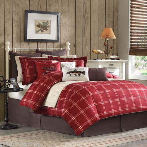 Bedroom Remarkable Rustic Bedroom Sets Design For Bedroom: Earth Alone (Earthrise Book 1