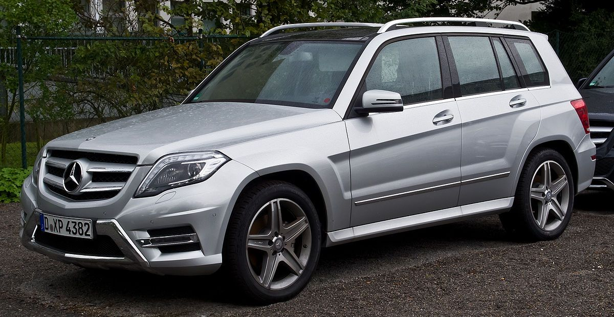Pin By Ahmed Sabry On Automobiles Mercedes Glk Mercedes Suv