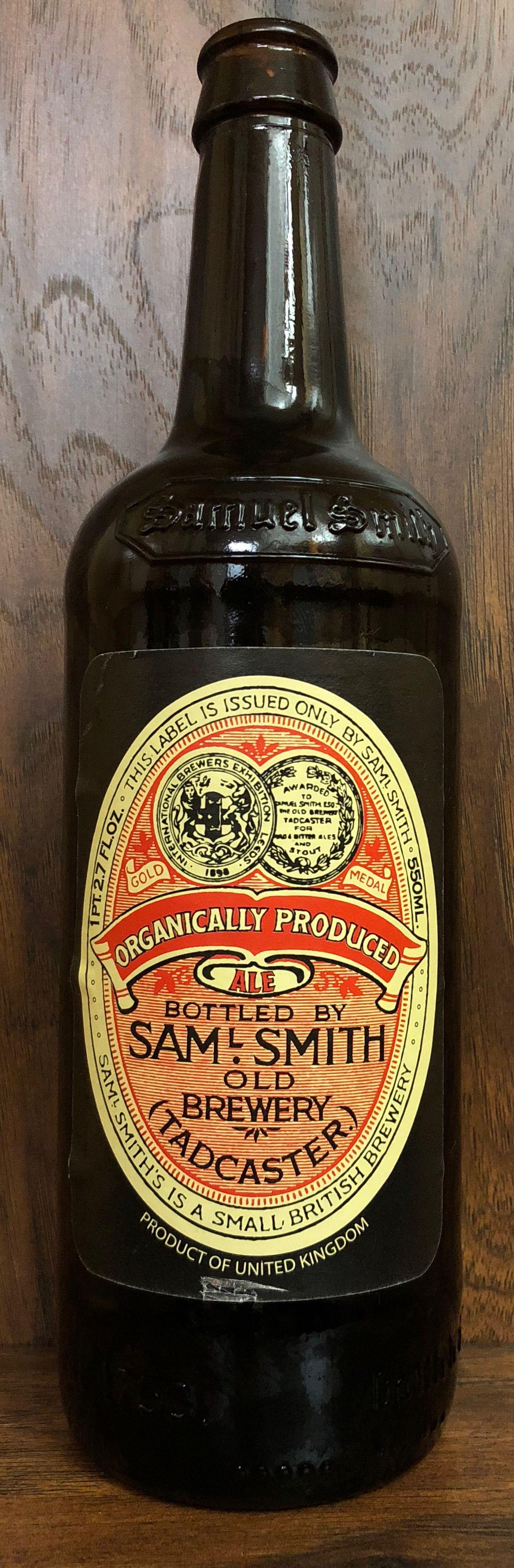 27++ Craft beer brewery uk info