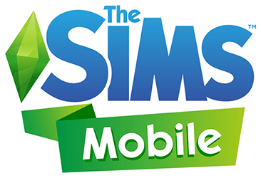 The Sims 4 Is Free On Pc If You Re Quick Sims 4 Sims Free Sims 4