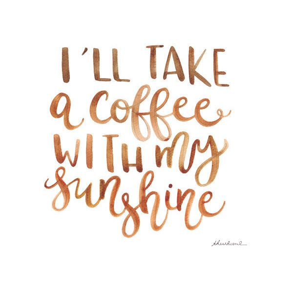 Coffee Love Quotes Tumblr: Tumblr Liked On Polyvore Featuring Text, Quotes, Phrase
