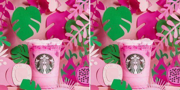 The Best Starbucks Secret-Menu Drink for Your Sign #ketofrappucinostarbucks The Best Starbucks Secret-Menu Drink for Your Sign - Delish.com #starbuckssecretmenudrinks The Best Starbucks Secret-Menu Drink for Your Sign #ketofrappucinostarbucks The Best Starbucks Secret-Menu Drink for Your Sign - Delish.com #starbuckssecretmenudrinks The Best Starbucks Secret-Menu Drink for Your Sign #ketofrappucinostarbucks The Best Starbucks Secret-Menu Drink for Your Sign - Delish.com #starbuckssecretmenudrinks #starbuckssecretmenudrinks