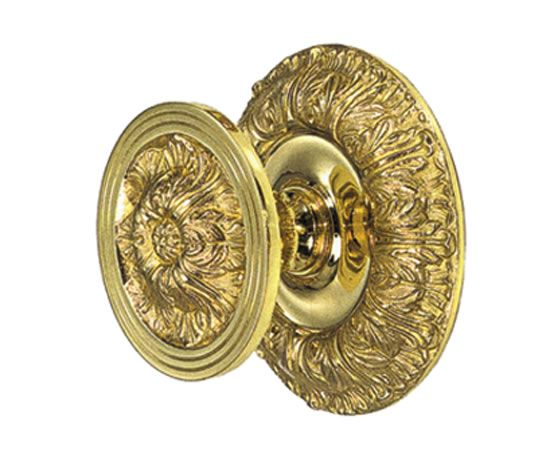 Decorative and plain door knobs  sc 1 st  Pinterest & Decorative and plain door knobs | Door Knobs | Pinterest | Door ...