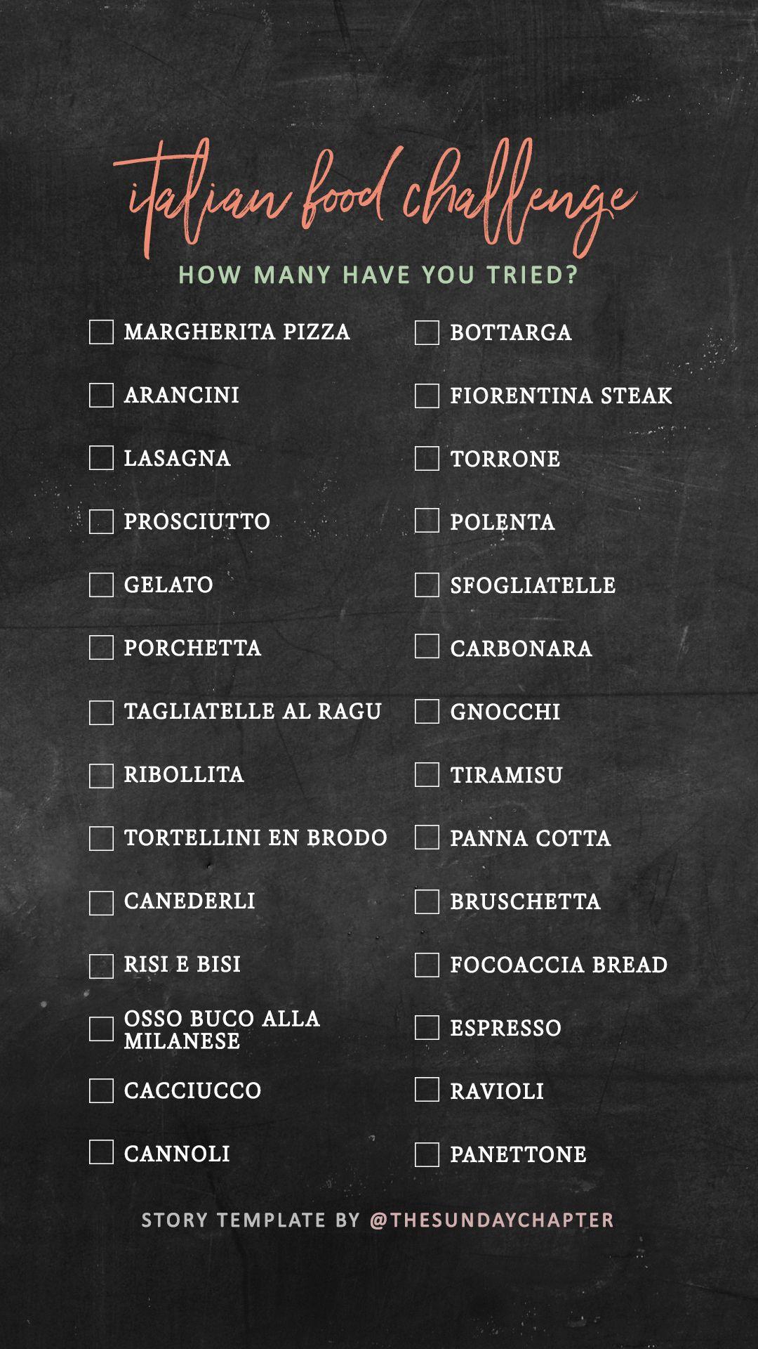 new balance italia instagram