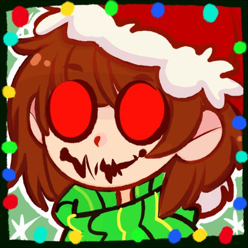 DO THE CHALLENGE!!!!!!!!! USE ONE OF THESE ICONS 4 CHRISTMAS ...