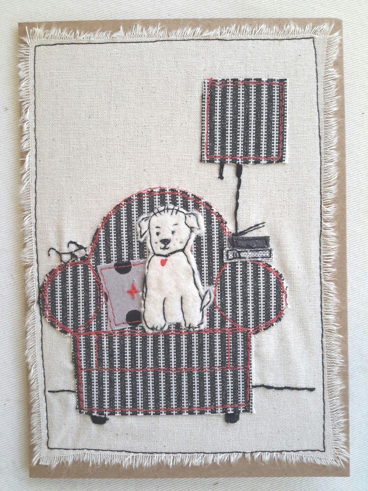 Pin by pat mcnamars on a-dogs   Pinterest