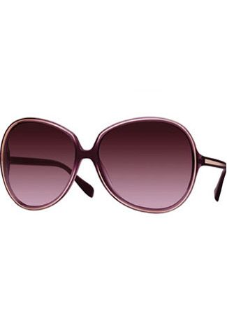 224550fe5393e oculos de sol RayBan