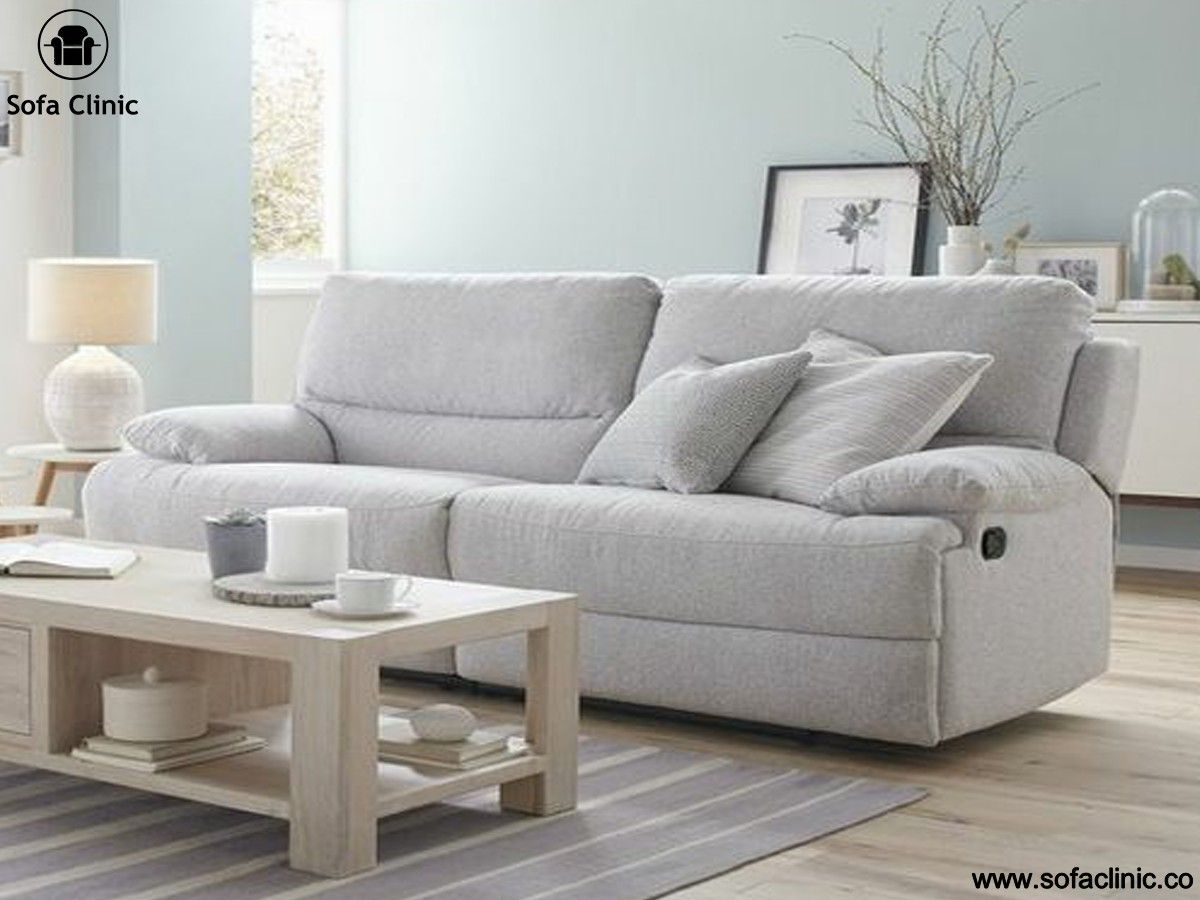 The Beauty of Design is that it Goes Everywhere. Get Sofa