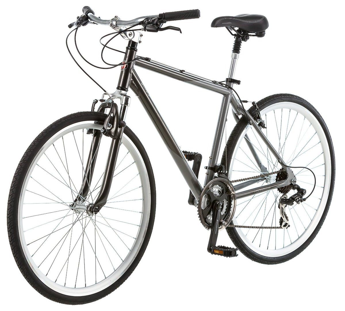 Best Hybrid Bikes Under 500 Hybrid Bike Bike Bicycle