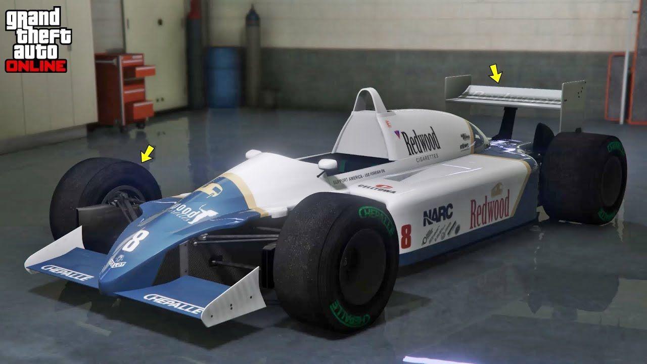 9170c97f129f355deef84529f7a82041 - How To Get A Formula 1 Car In Gta 5