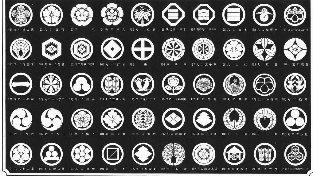 Design おしゃれまとめの人気アイデア Pinterest Ohsummer Nyancos