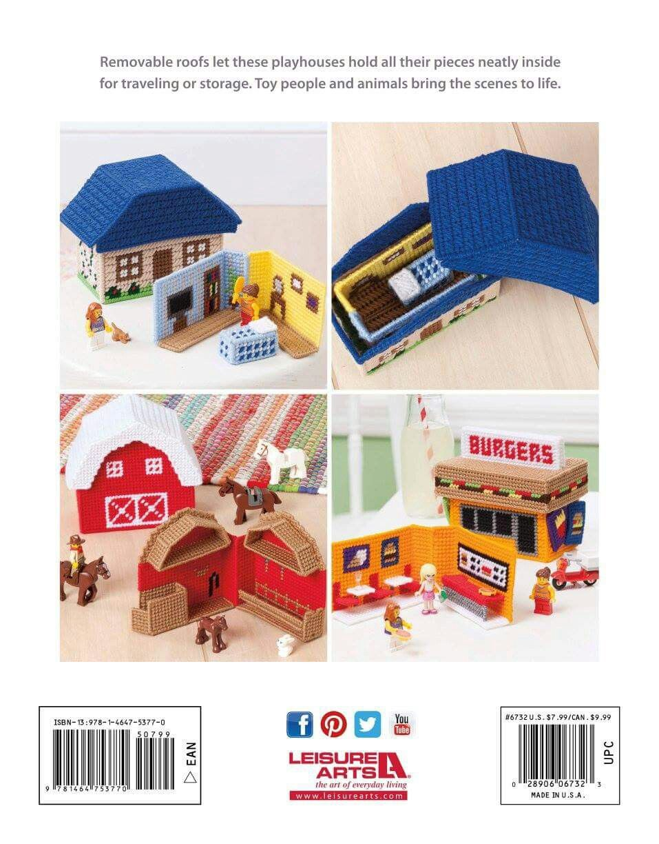 Prtable playhouse sets bc games and toys plastic canvas prtable playhouse sets bc publicscrutiny Choice Image