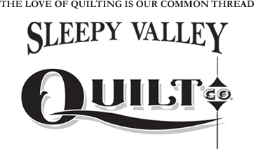 Over 2000 Bolts Of High Quality Quilting Fabric Washington Fabric Store Quilting Classes Quilts Quilting Class
