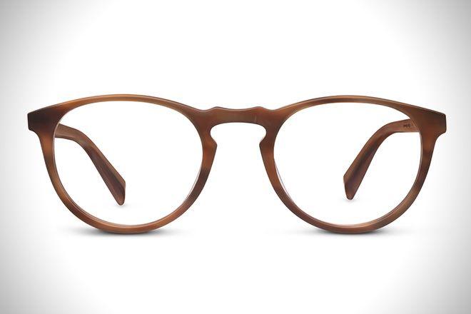 7a44de247f54c Warby Parker Stockton
