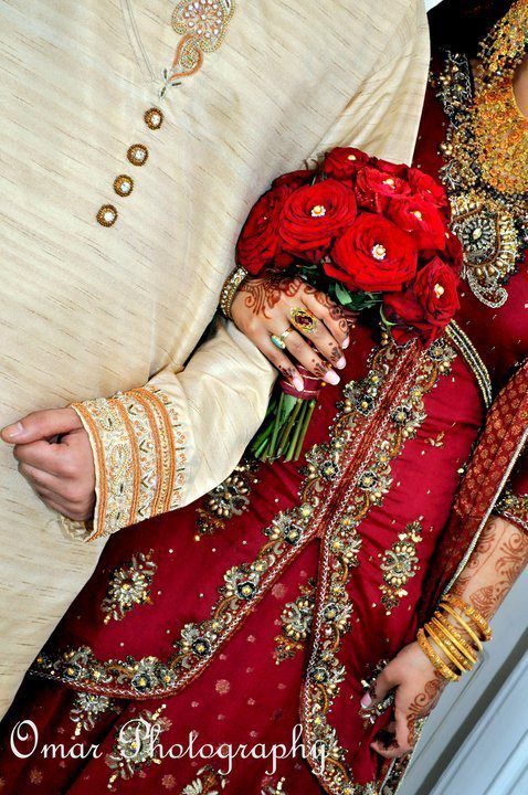 gift for groom Indian bride, Groom gift, Indian wedding