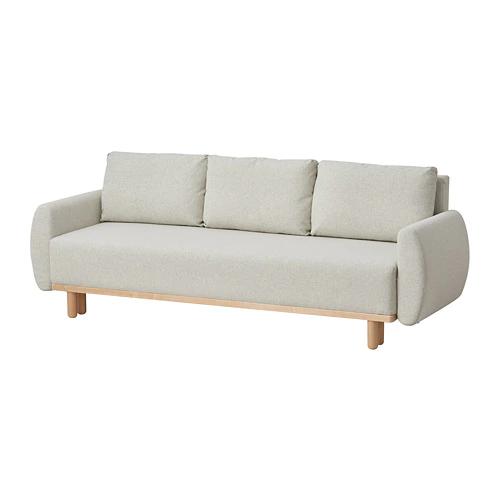 Ikea Sklep Z Meblami I Wyposazeniem Wnetrz Outdoor Sofa Ikea Family Outdoor Furniture