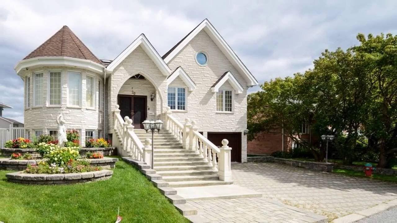 Homenova Slideshow 20 Impasse Du Paysage Gatineau Quebec House Styles Detached House House