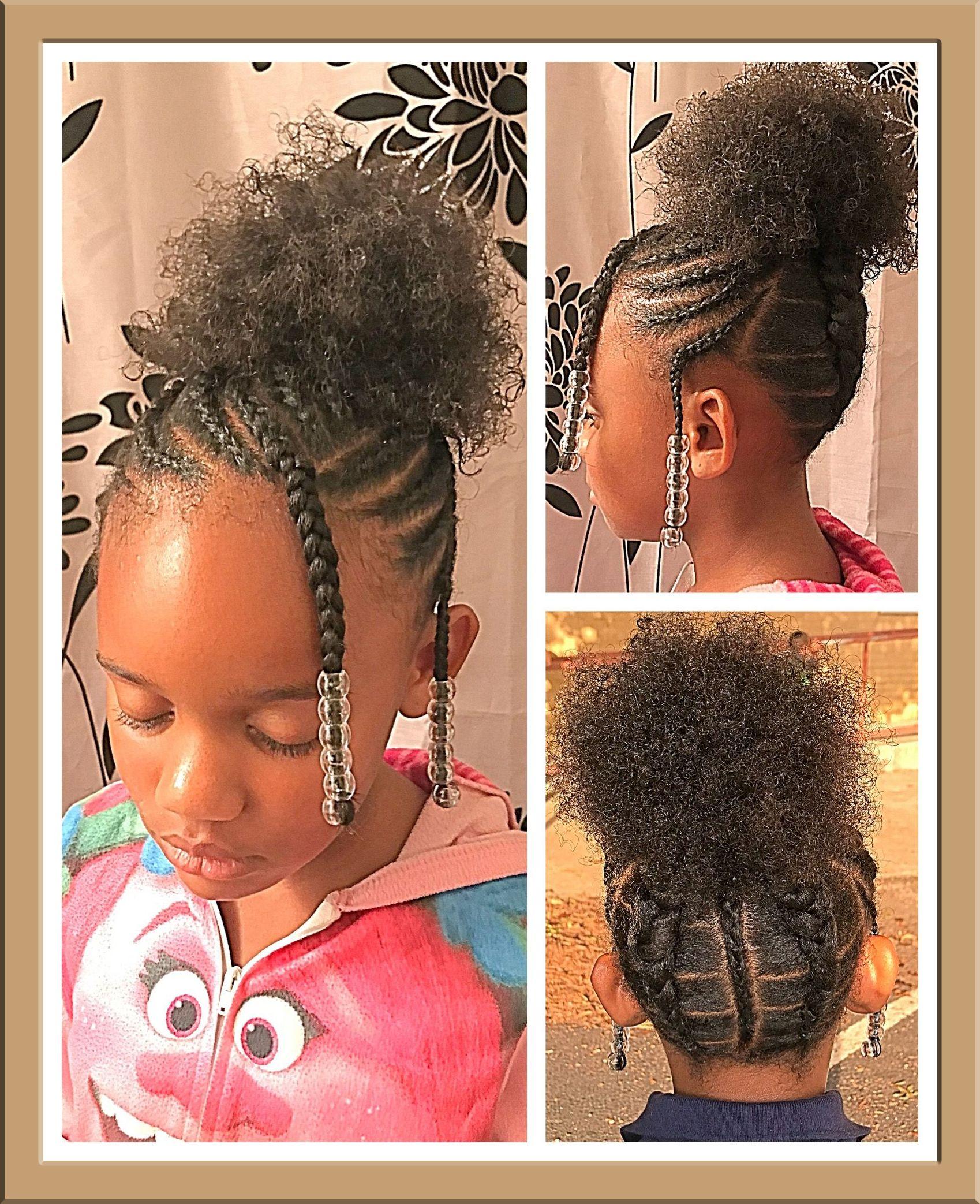Se7en Worst Hair Styles Techniques – Dec 2020