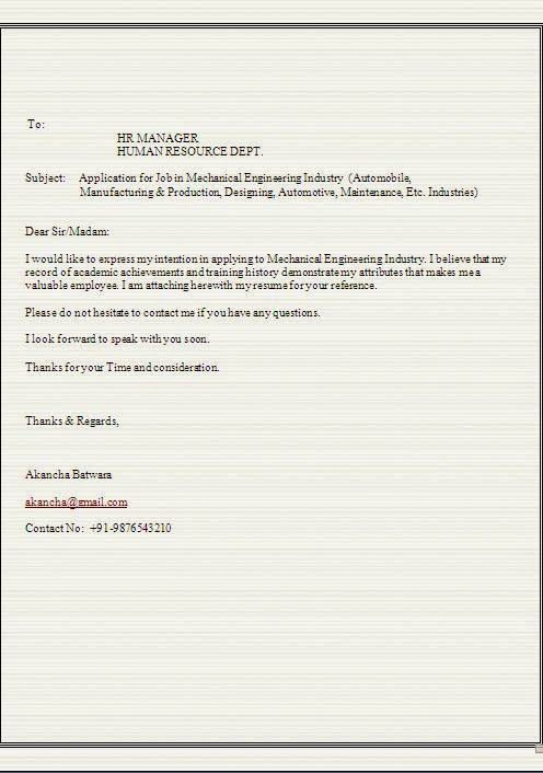 example of a professional cv Sample Template Example ofExcellent - mechanical engineering job description