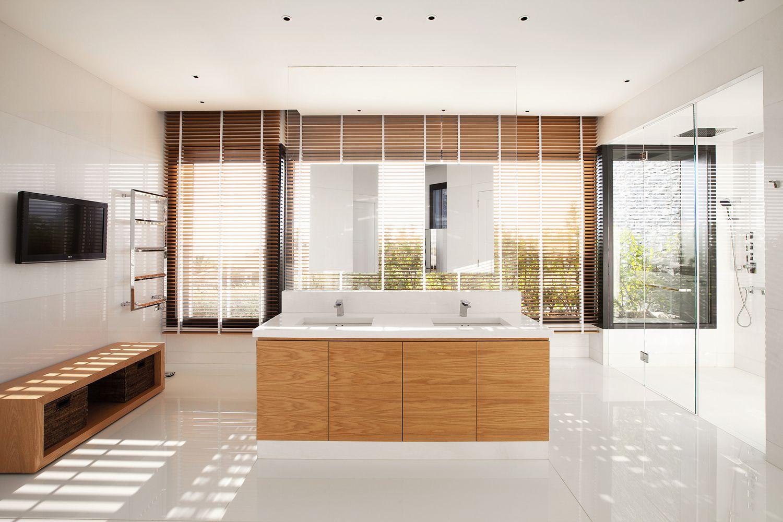 Urban house luxury housingreal estate greenarchitectureinterior