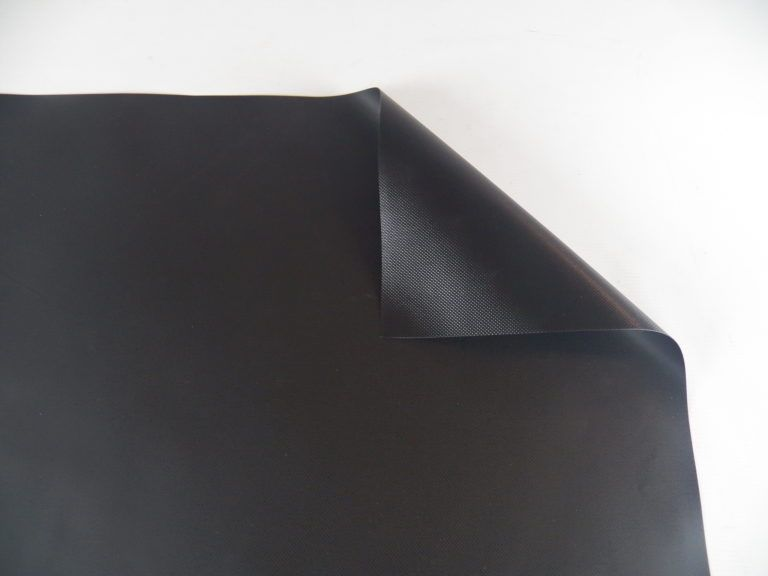 10 X 29 20 Oz New Vinyl Tarp Black 22 Mil 0 28 Sq Ft With Images Black Tarp Pond Liner Pvc Roofing