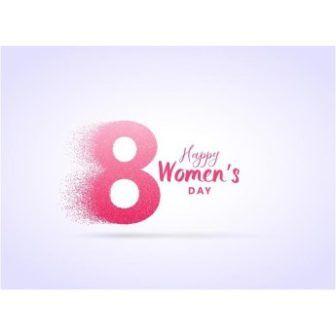 free vector Women's Day Background http://www.cgvector.com/free-vector-womens-day-background/ #Anne, #Artistic, #Background, #Backgrounds, #Beautiful, #Birth, #Birthday, #Bloom, #Blossom, #Border, #Bouquet, #Bud, #Bunch, #Business, #Card, #Cards, #Carte, #Color, #Colours, #Con, #Concept, #Congratulations, #Das, #Day, #Days, #De, #Design, #Dia, #Dias, #Download, #Drawing, #Drawn, #Elegant, #Element, #Elements, #Fete, #Fingers, #Fiore, #Fleur, #Floral, #Flores, #Flower, #Flow