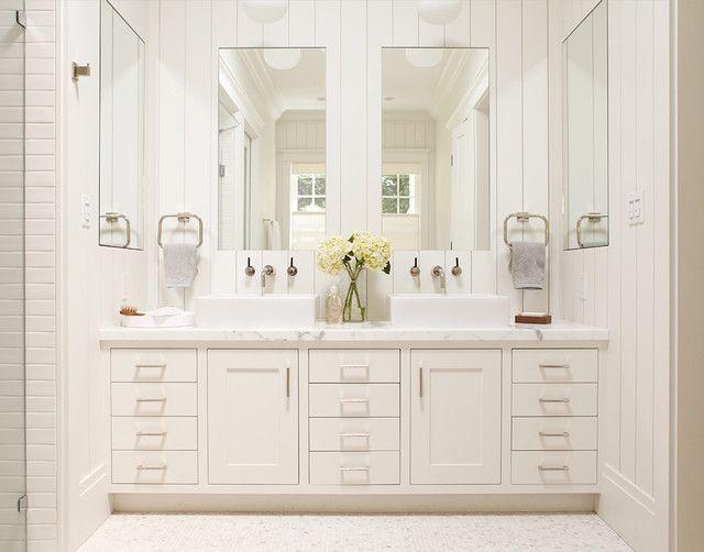 Pin By Jen Nageotte On Bathroom Ideas Bathroom Vanity Designs