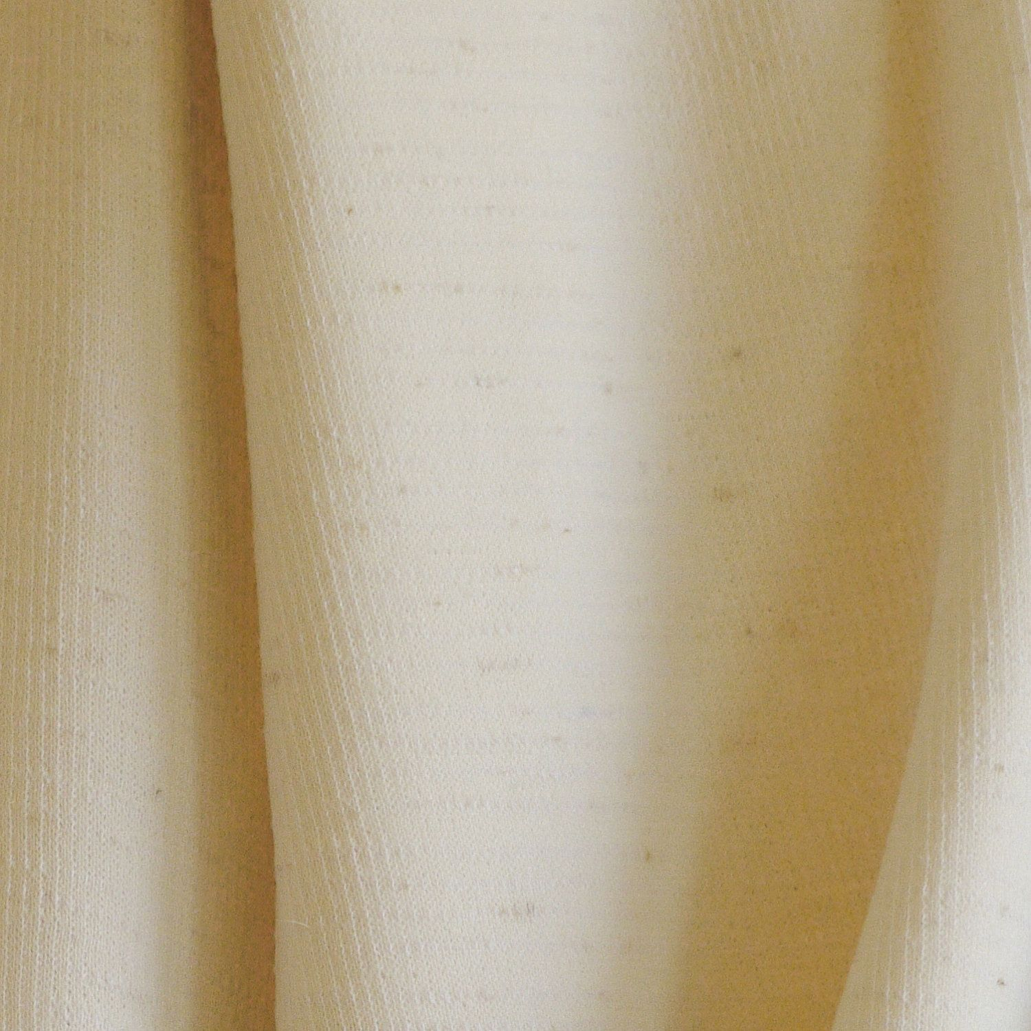 vintage linen texture | FABRIC20 Vintage POLYESTER Single KNIT Oatmeal Cream Linen Texture 62 ...