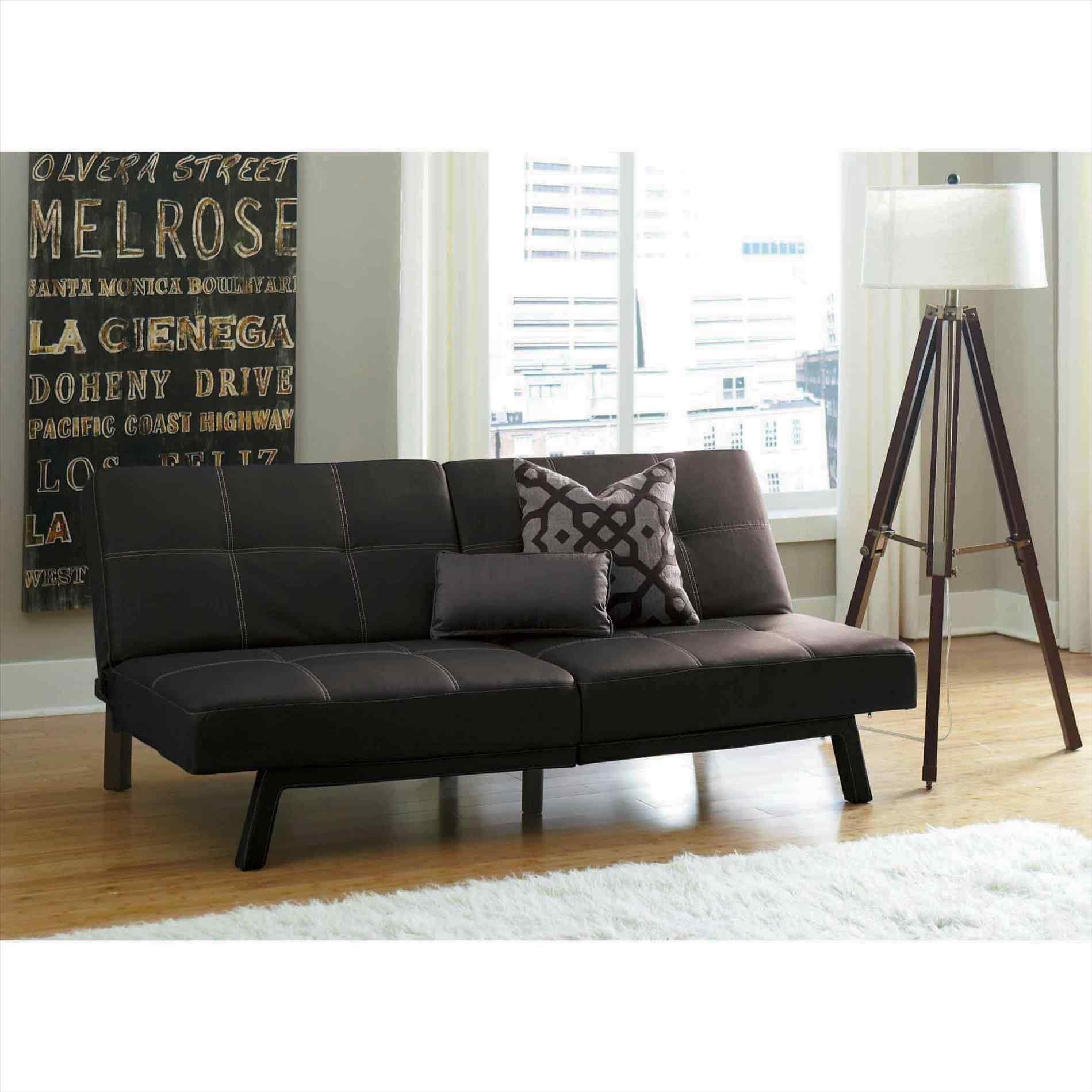 Menzilperdenet Beds Au Furniture Sleeper Sofa Queensland Stralia Home Loft Concepts Vicenza Seat U Reviews Wayfair