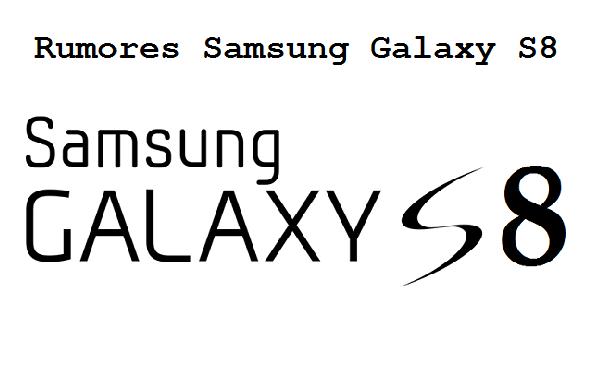 Visualizar Rumores Samsung Galaxy S8 Idroidicas Operacional Dicas Sistema Operacional