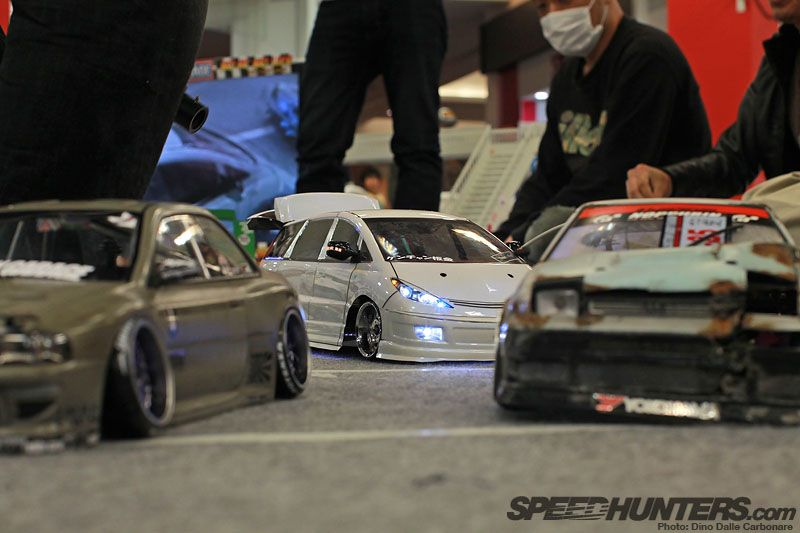 Rc Drift Rc Drift Pinterest Rc Drift Rc Drift Cars And