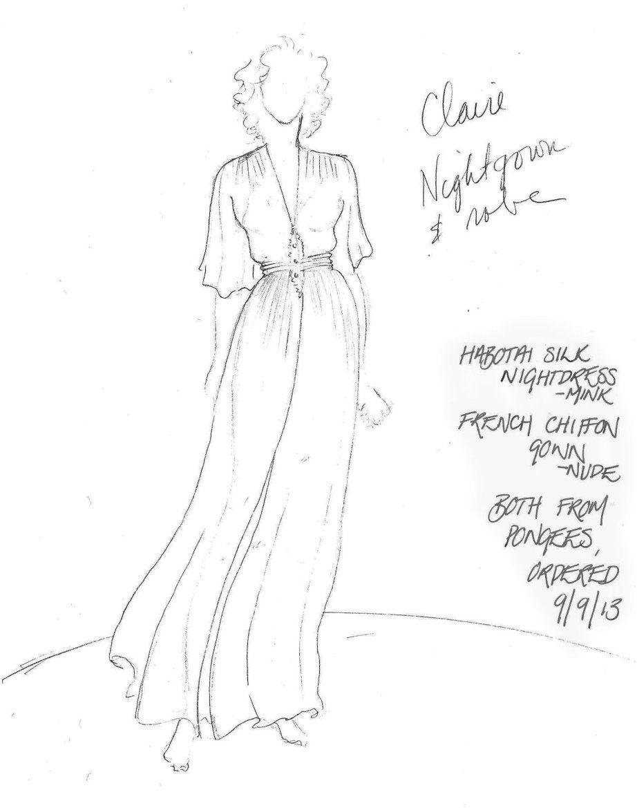 Olivetti MF222 Colour Costume Department-20140811081041