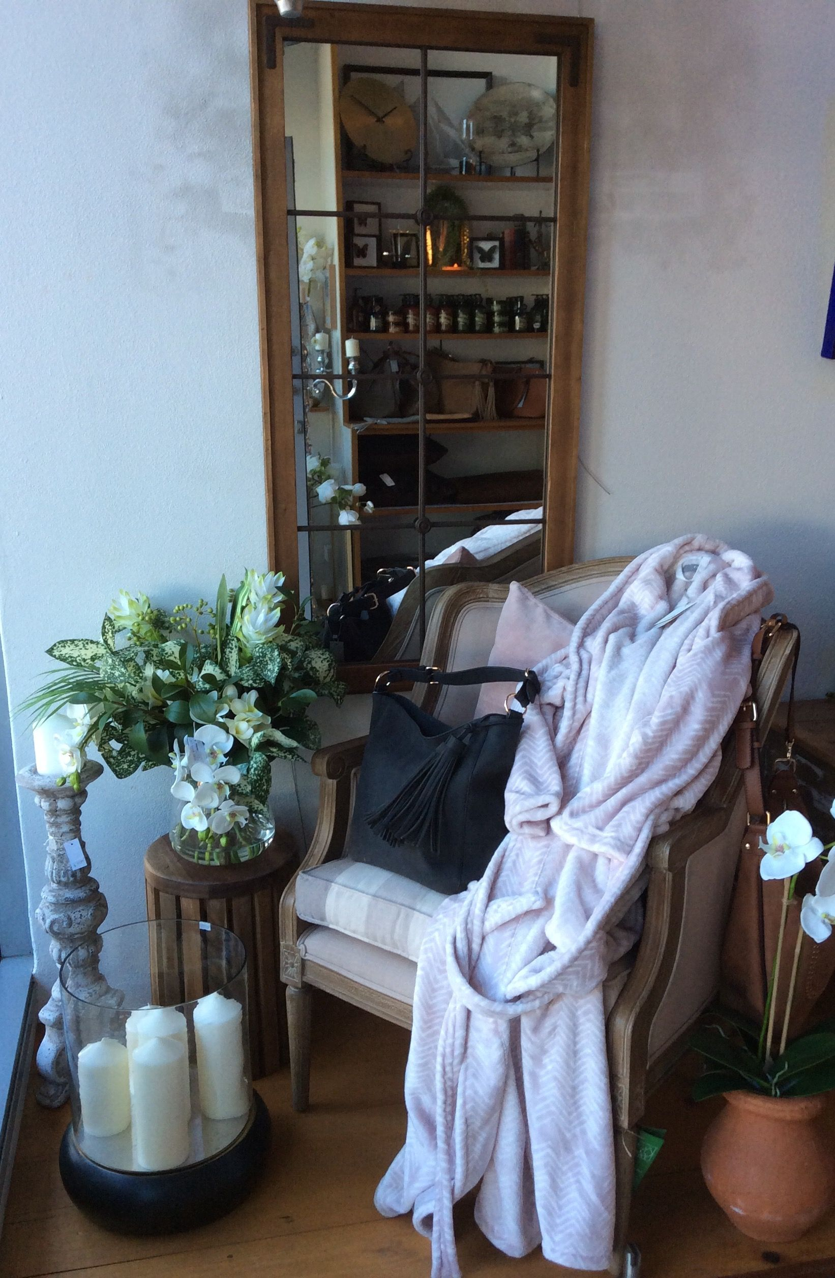 french bedroom chair comfy gown and gorgeous mirror finders