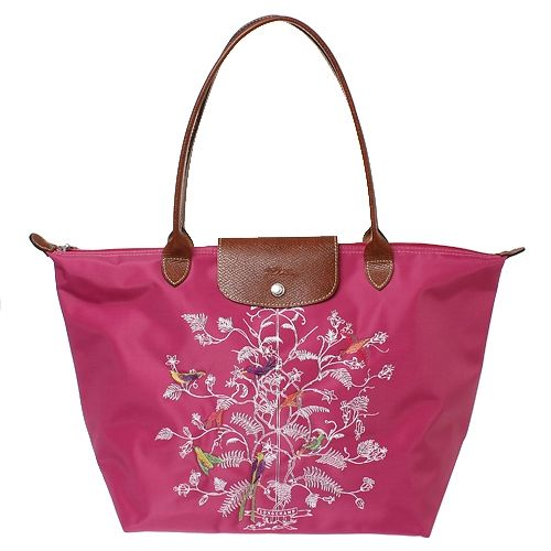 c82b0f1ffe7 Gorgeous and Cheap Longchamp Bags Online Shopping Service! We take the  photos of the products!