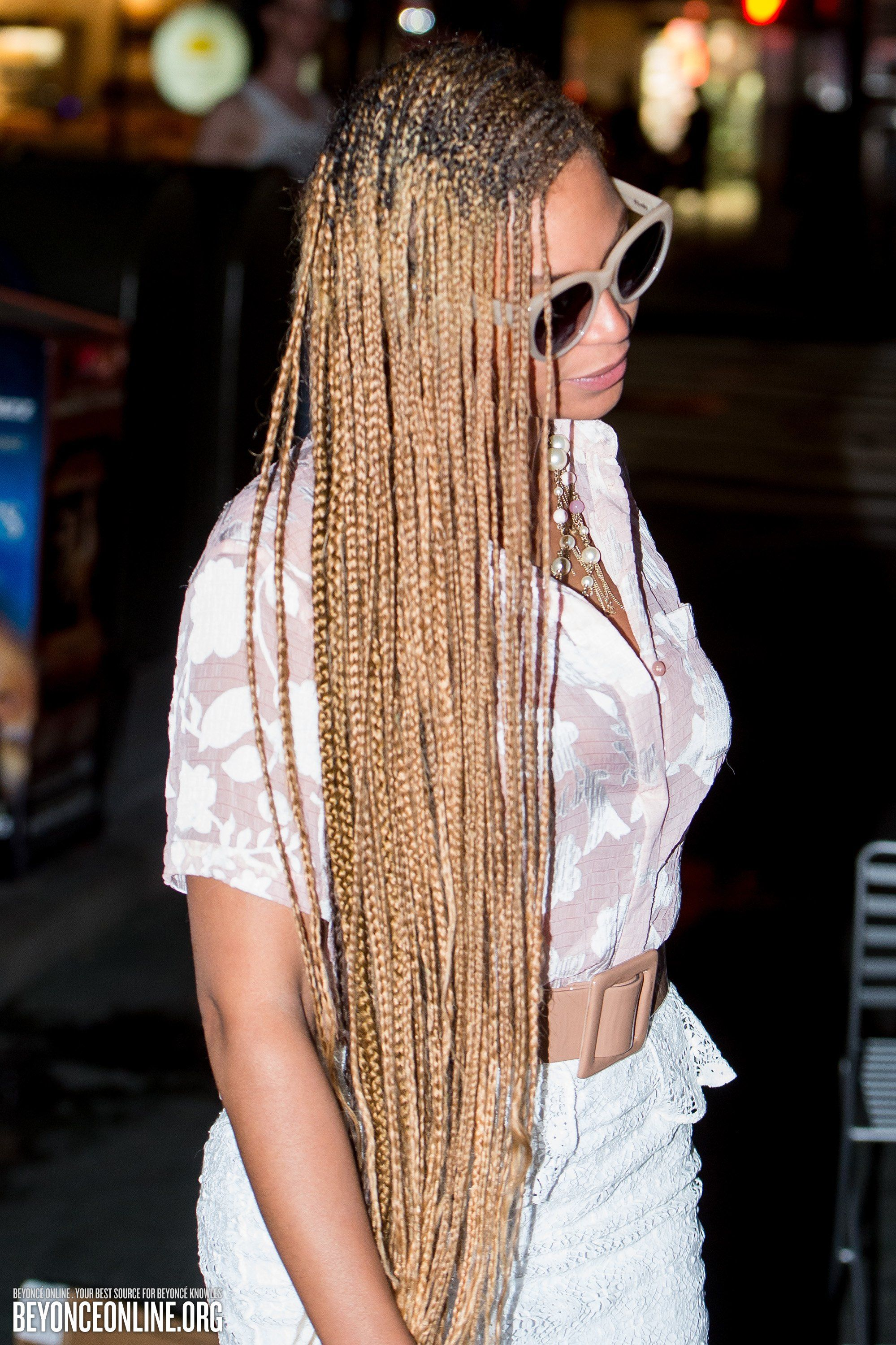 Hq11 Jpg Click Image To Close This Window Beyonce Braids