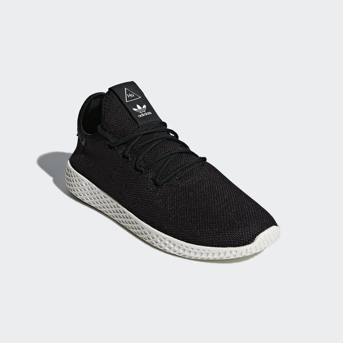 adidas Pharrell Williams Tennis Hu Shoes in 2019 | Products ...