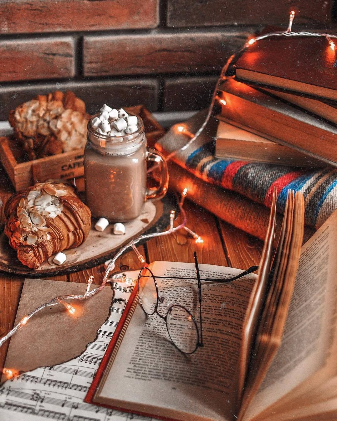 Autumn Cozy | Autumn aesthetic tumblr, Autumn cozy, Autumn ...