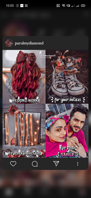 Pin By Ishita Shaily On Edits Instagram Editing Instagram Photo Editing Editing Pictures
