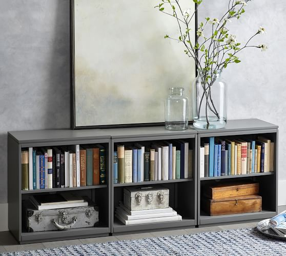 Idea By Karen Gold On Design Ideas Horizontal Bookcase